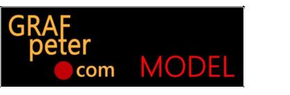Gp für bisch-Site_Logo