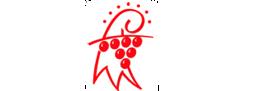 wpv_logo_259